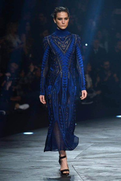 roberto-cavalli-fall-winter-2014-show26