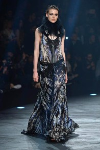 roberto-cavalli-fall-winter-2014-show30