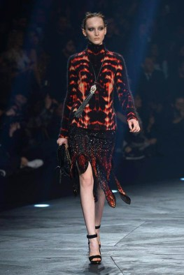 roberto-cavalli-fall-winter-2014-show31