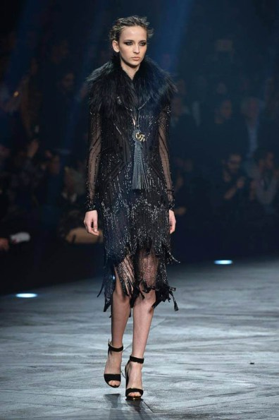 roberto-cavalli-fall-winter-2014-show39