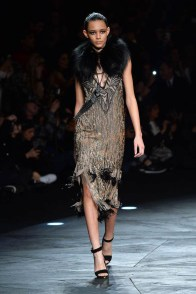 roberto-cavalli-fall-winter-2014-show4