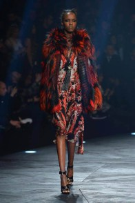 roberto-cavalli-fall-winter-2014-show40