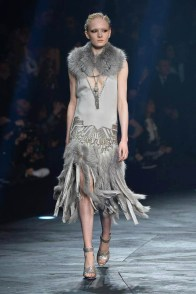 roberto-cavalli-fall-winter-2014-show42