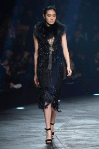 roberto-cavalli-fall-winter-2014-show43