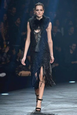 roberto-cavalli-fall-winter-2014-show44