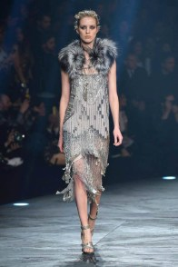 roberto-cavalli-fall-winter-2014-show49