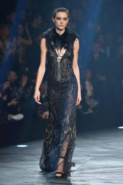roberto-cavalli-fall-winter-2014-show52