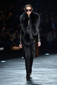 roberto-cavalli-fall-winter-2014-show9