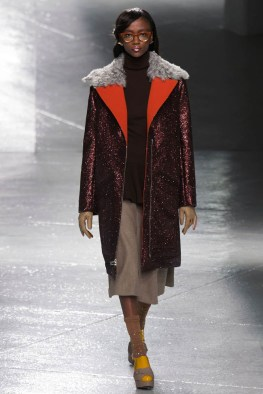 rodarte-fall-winter-2014-show18