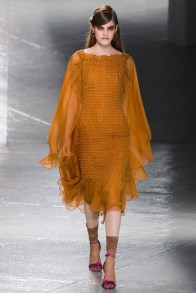 rodarte-fall-winter-2014-show2