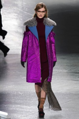 rodarte-fall-winter-2014-show20