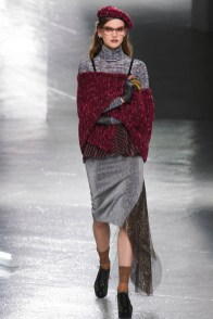 rodarte-fall-winter-2014-show24