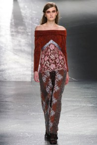 rodarte-fall-winter-2014-show28