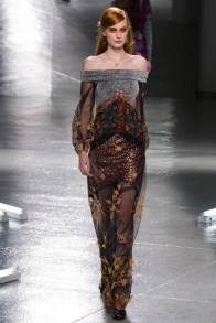 rodarte-fall-winter-2014-show29