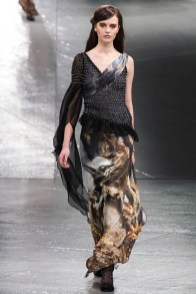 rodarte-fall-winter-2014-show37
