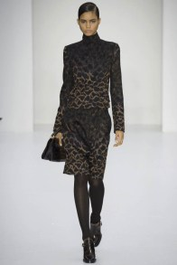salvatore-ferragamo-fall-winter-2014-show11