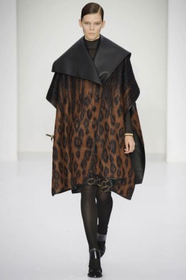 salvatore-ferragamo-fall-winter-2014-show18