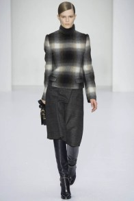 salvatore-ferragamo-fall-winter-2014-show2