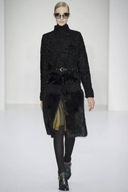 salvatore-ferragamo-fall-winter-2014-show32