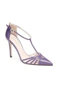 sjp-sarah-jessica-parker-shoe-collection-photos4