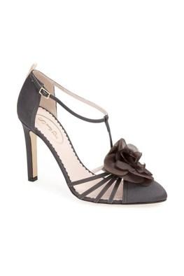 sjp-sarah-jessica-parker-shoe-collection-photos5
