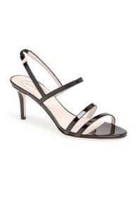 sjp-sarah-jessica-parker-shoe-collection-photos9