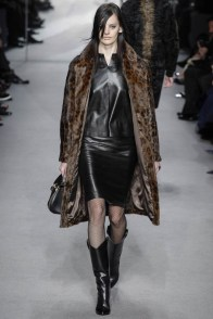 tom-ford-fall-winter-2014-show11