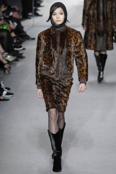 tom-ford-fall-winter-2014-show12