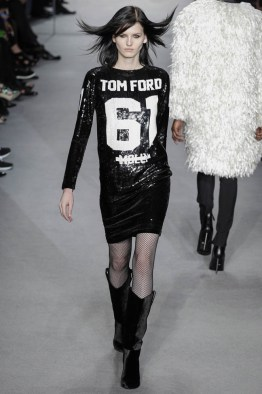 tom-ford-fall-winter-2014-show20