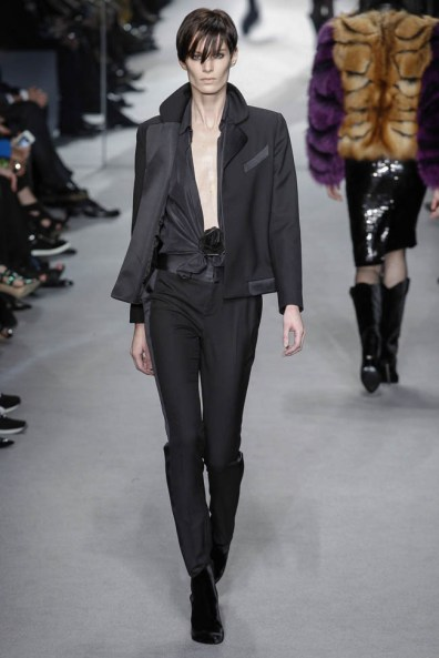 tom-ford-fall-winter-2014-show25