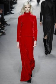 tom-ford-fall-winter-2014-show27