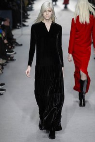 tom-ford-fall-winter-2014-show28