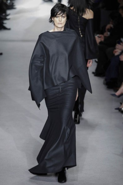 tom-ford-fall-winter-2014-show32