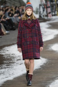 tommy-hilfiger-fall-winter-2014-show29