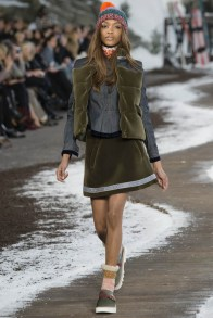 tommy-hilfiger-fall-winter-2014-show41