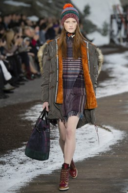 tommy-hilfiger-fall-winter-2014-show5