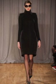 zac-posen-fall-winter-2014-photos2