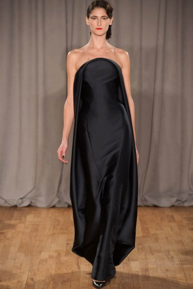 zac-posen-fall-winter-2014-photos21