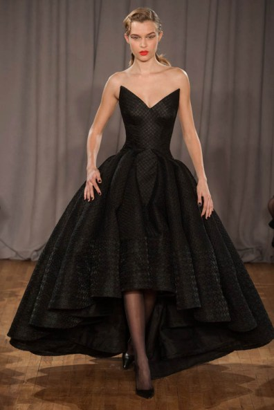 zac-posen-fall-winter-2014-photos24