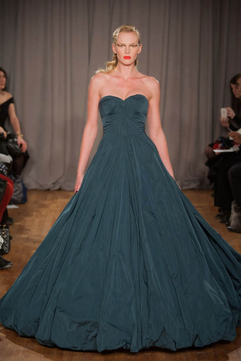zac-posen-fall-winter-2014-photos25
