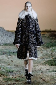 alexander-mcqueen-fall-winter-2014-show4