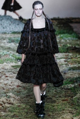 alexander-mcqueen-fall-winter-2014-show6