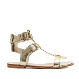 balmain-spring-summer-2014-shoes13