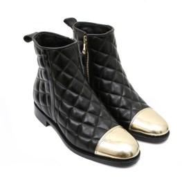 balmain-spring-summer-2014-shoes14