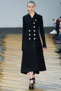 celine-fall-winter-2014-show1