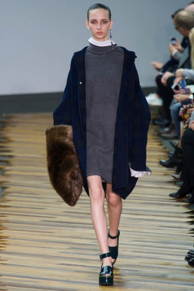 celine-fall-winter-2014-show12