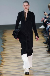 celine-fall-winter-2014-show15