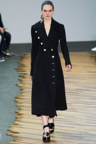 celine-fall-winter-2014-show2