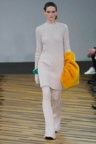celine-fall-winter-2014-show21