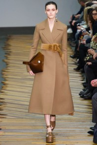 celine-fall-winter-2014-show29